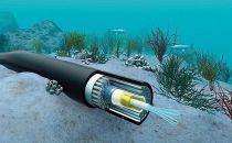 华为拟参与建造南美与亚洲首条海底光缆