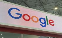 谷歌集中资源支持云服务,招聘应用Google Hire遭砍头