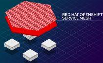 红帽推出OpenShift Service Mesh