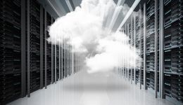 混合云提供快速的数字化转型通道