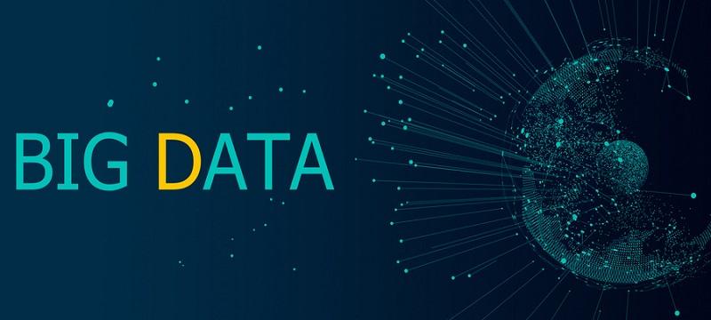 大数据在互联网时代的新安全挑战