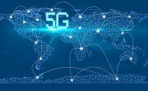 工信部部长苗圩:5G性能真正体现还得靠独立组网