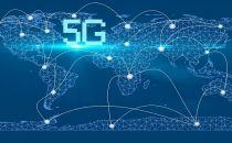 9月5G最新报告:已有129款已发布5G设备
