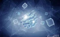 加密货币寒冬?预计2023年区块链收入将达100亿美元