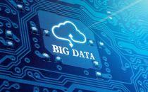 全国首个国家大数据安全靶场升级