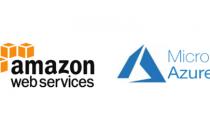 微软Azure云业务增速强劲 与亚马逊AWS市场份额差距进一步缩小