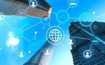 广西加快推进工业互联网建设