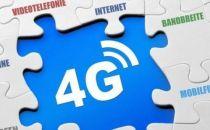 中国LTE普及率高达78.3% 拥有558万个4G基站