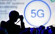 """""""5G+AI""""双剑合璧 推动中国城市智慧更新"""