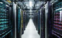佛山顺德将打造华南地区最大数据中心