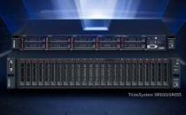 联想发布新一代AMD服务器 搭载全球首个7nm数据中心CPU
