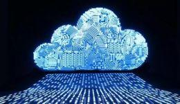 数字化抗疫:大数据、人工智能、云计算投身抗疫攻坚战