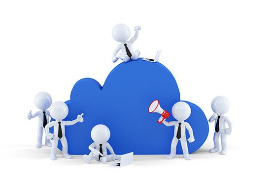 如何应用现代云计算安全的优秀实践