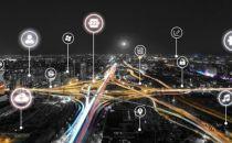 【IDCC2019】新基建、新产业、新格局--踏浪而来的中国IDC产业新机遇!