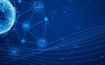 俄建设军用互联网,打响虚拟空间保卫战