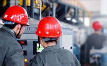 UPS电源无法启动时该如何处理?