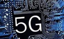 紧抓5G新时代机遇,又拍云创新发展CDN行业