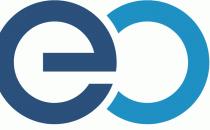 EdgeConneX在布宜诺斯艾利斯部署新的边缘数据中心