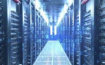 西北空管局成功将咸阳ADS-B二级数据中心引接至北京一级数据中心
