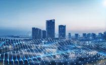 胡坚波总工程师:工业互联网道阻且长,行则将至