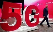 德国电信在柏林等5城市开通5G服务 明年覆盖20城