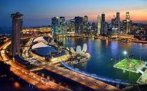 新加坡发展AI新道路:吸引中美两国企业落地合作