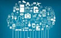 世界物联网博览会•中国大数据创新发展高峰论坛将于无锡召开