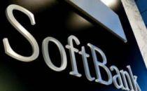 软银和博报堂、Arm成立合资公司 利用大数据支持企业转型