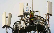 浙江计划明年建成3万个5G基站 11个设区市城区实现信号全覆盖