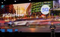 高通将5G芯片拓展至7系和6系 2020年下半年终端商用
