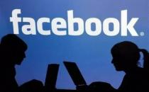 谷歌推广还是Facebook,你真的会选吗?它教你!