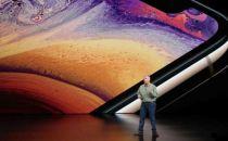 反垄断压力下:苹果软件商店调整算法 不再照顾自家APP