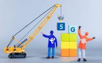 华为4G&5G协同解决方案锋芒初现,网络性能业界领先