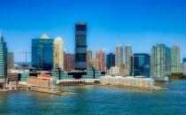 365 Data Centers收购NYI-NJ数据中心