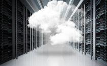 浪潮与VMware发布AI私有云解决方案