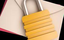 当下数据中心业务面临哪些重大威胁?