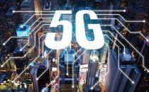 陈肇雄:中国欢迎世界各国企业积极参与中国5G商用发展