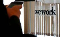 WeWork不顾软银反对继续推进IPO计划