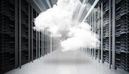 """混合云成为""""IT新常态""""的五大原因"""
