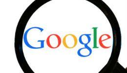 谷歌云:反垄断调查不会妨碍大规模收购