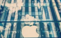 美媒分析:没有5G苹果将失去在中国高端市场份额