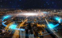 AI、边缘计算加持,共探5G时代数据中心新发展