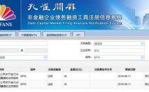 华为拟在境内首次发债:前两期募资60亿 优化融资布局、补充营运资金