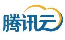 腾讯云签约三家服务商 布局SaaS生态