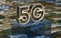山西:2022年将建5G基站3万个 全省重点区域全覆盖