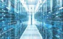 中国能建天津院总承包天津智慧数据港数据中心110千伏输变电工程竣工