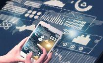 预制模块化将成为数据中心建设的新选择