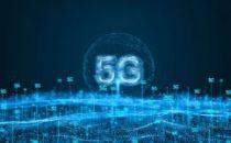 中国电信牵头全球5G产业,共同制定《5G SA部署指南》
