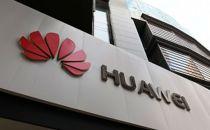 将5G技术对外转让 华为能否赢得西方国家信任?