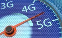 SKT携手爱立信完成5G SA端到端测试,预计明年上半年商用化